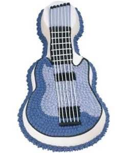 Wilton Guitar Pan (2)