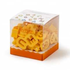 36 cookie cutters alphabet&numbers afm 2 x 1,6 cm (2)
