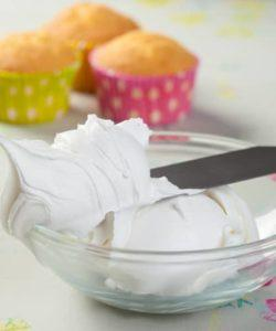 FunCakes Mix voor Royal Icing 1kg (2)