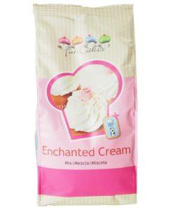 FunCakes Mix voor Enchanted Cream 900g