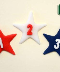 Katy Sue Design Star Numbers (2)