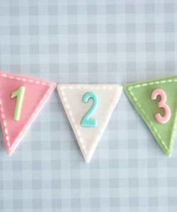 Katy Sue Design Bunting Numbers (2)