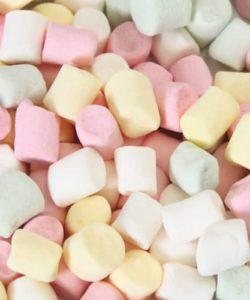 FunCakes Mini Marshmallows 50g (2)