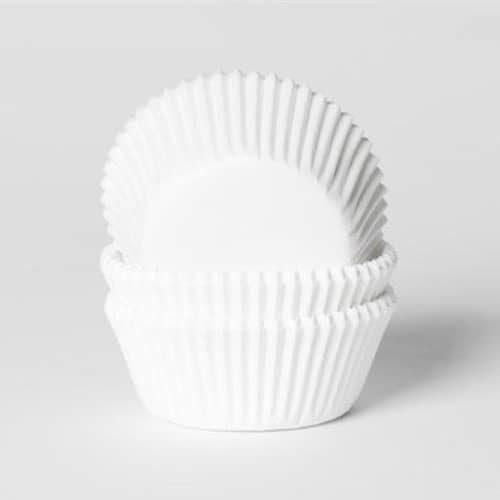 House of marie baking cups wit small pk/50
