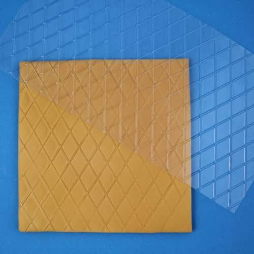 Pme impression mat diamond small (2)