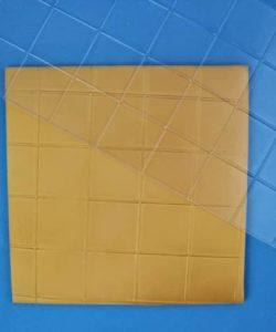 PME Impression Mat Square Large (2)