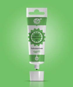 RD ProGel Concentrated Colour - Bright Green