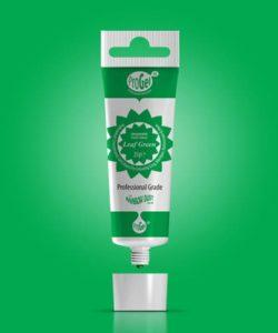 RD ProGel Concentrated Colour - Leaf Green