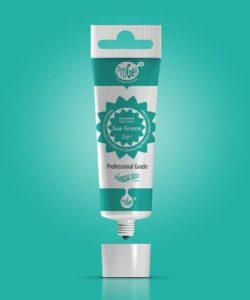 RD ProGel Concentrated Colour - Sea Green
