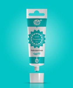 RD ProGel Concentrated Colour - Turquoise
