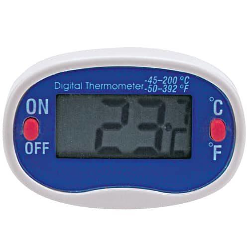 Stadter digitale thermometer (2)