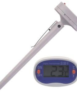 Stadter Digitale Thermometer