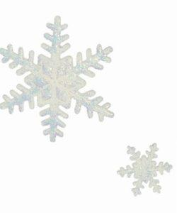 Pme snowflake plunger cutter set/3 (2)