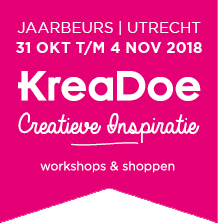 KreaDoe workshops