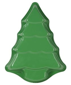 Wilton Cake Pan Christmas Tree (2)