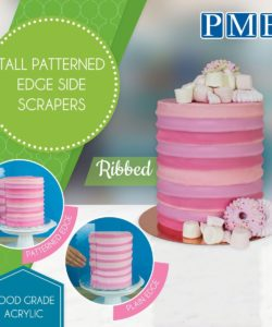 Pme tall patterned edge side scraper -ribbed- (3)