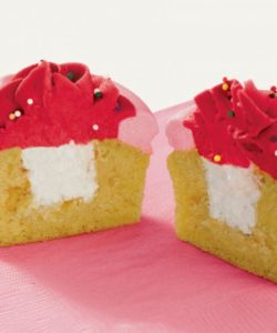 Wilton Cupcake Decorating Valentine Set/7 (2)