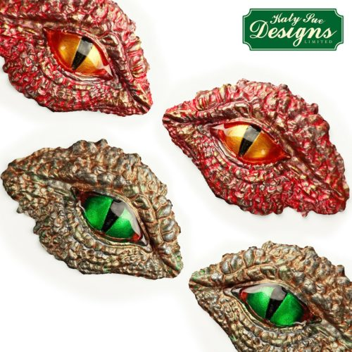 Katy Sue Designs - Dragon Eyes (3)