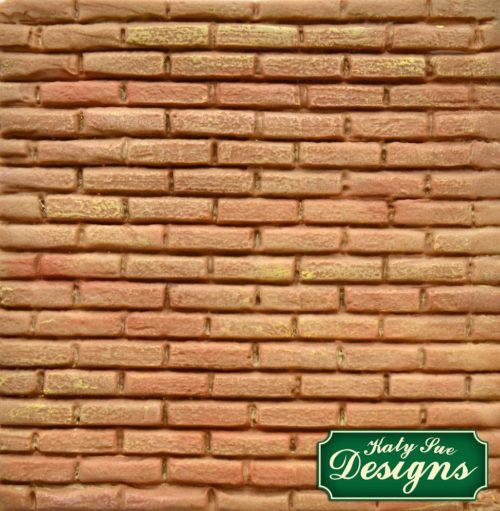 Katy sue designs - brickwork (2)