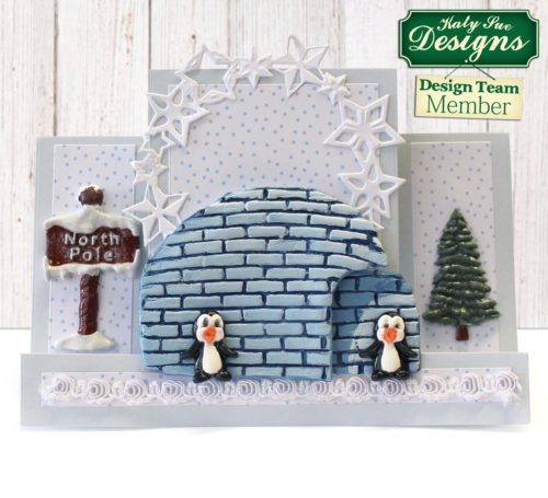 Katy sue designs - brickwork (4)
