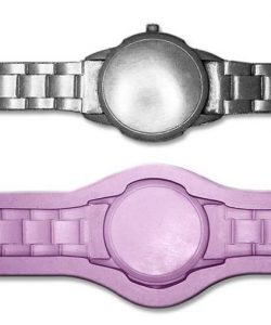 ArtyCo Mould - Man's Watch