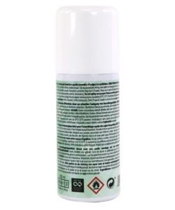 PME Food 'n Set Food Cooling Spray 100ml (2)