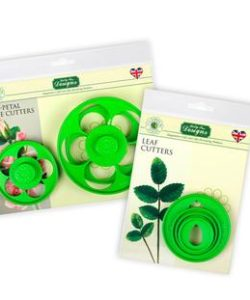 Katy Sue Flower Pro - Flower Pro Cutter Bundle