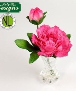 Katy sue flower pro - peony leaves (4)