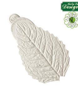 Katy Sue Flower Pro - Sunflower / Daisy Leaves Mould and Veiner (2)