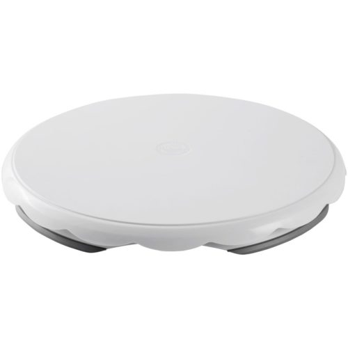 Wilton basic turntable bij cake, bake & love 6