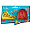 Koekjesuitsteker set sneaker en sweater set 2 bij cake, bake & love 1